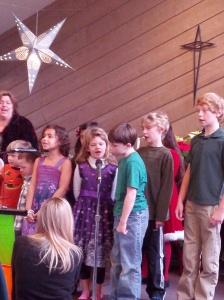 Kids_Singing2