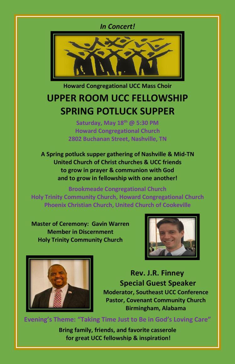 URF Spring 2019 flyer-page-001