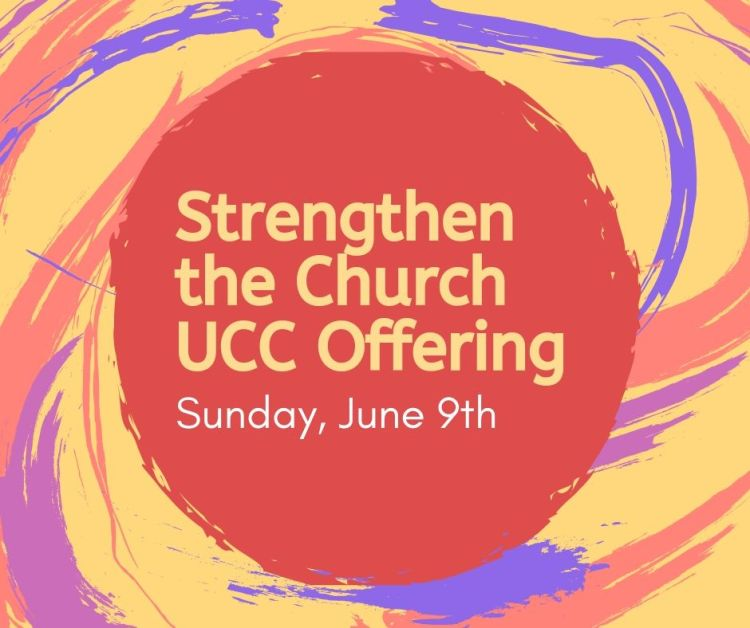stc offering june 9